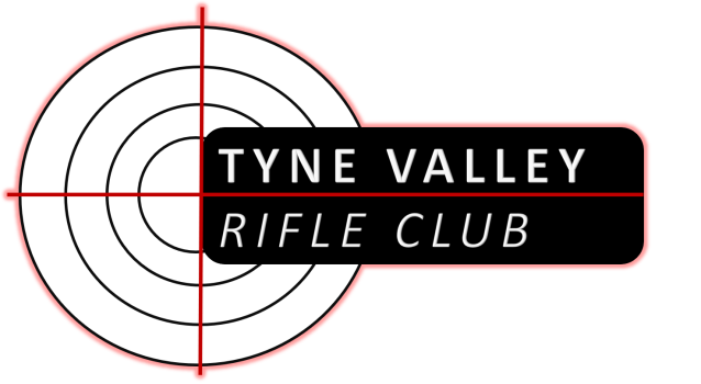 Tyne valley logo